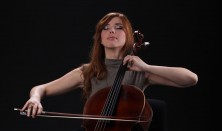 JELA CELLO & POWER SYMPHONY ORCHESTRA